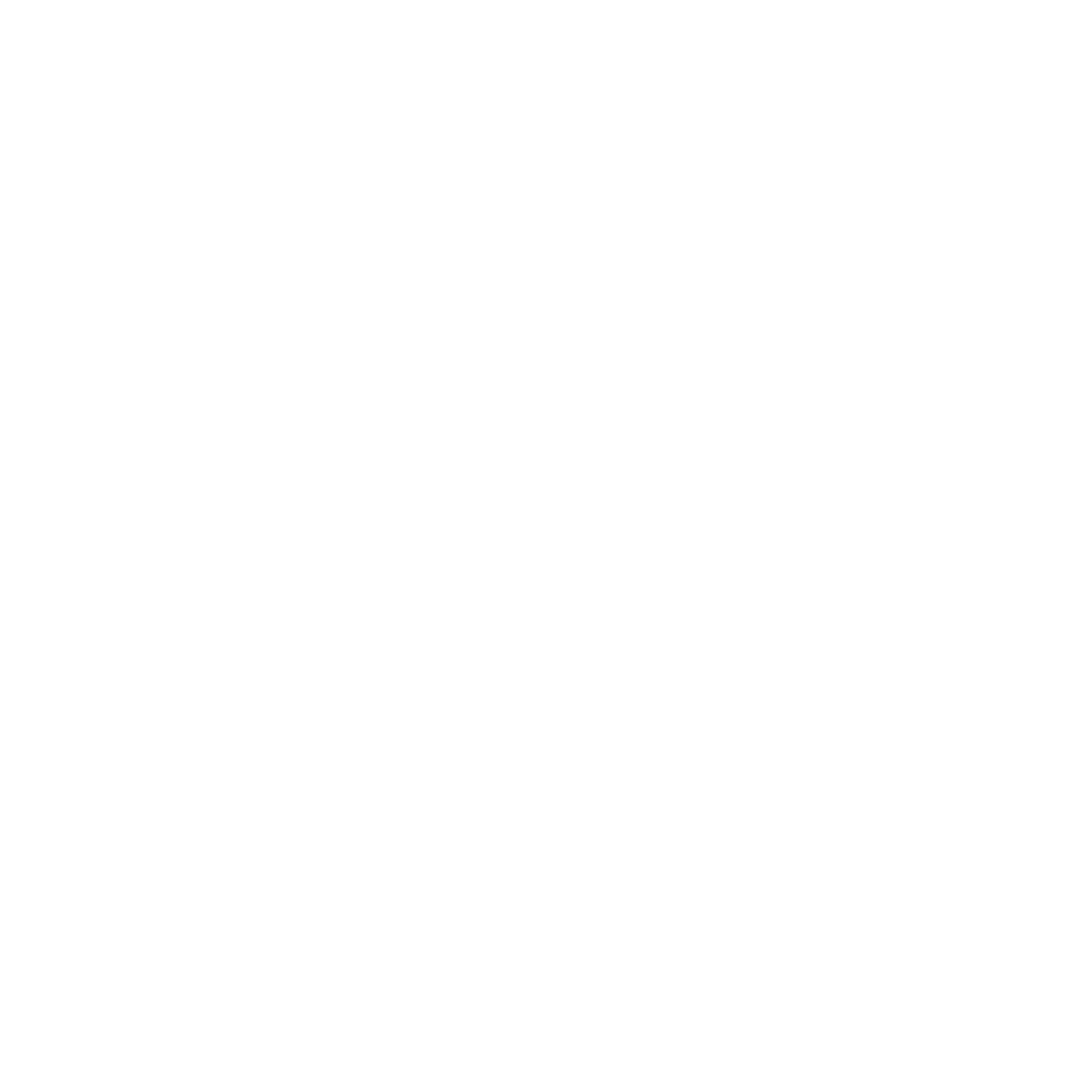 facebook f logo png white wwwimgkidcom the image kid